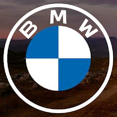 BMW Motorrad España