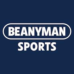 BeanymanSports