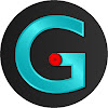 Gadarol LIVE & Events