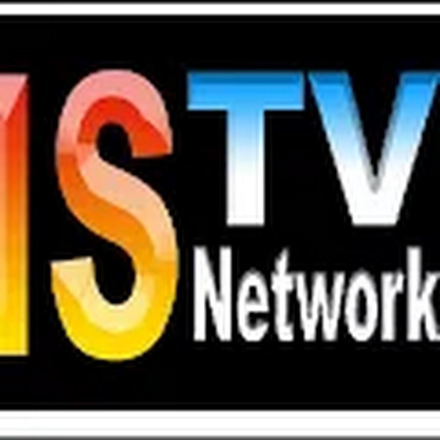 Istv Live