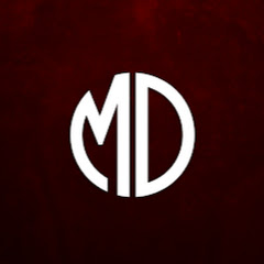Mad Dogg Entertainment