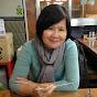 Anny Chianglin
