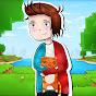 Avatar for UC0cWWruNMb95iCBEOzPnjRA
