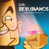 LosBerubianos