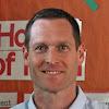 Steve Reifman