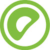 Greenplum Database