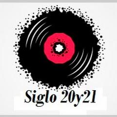siglo20y21