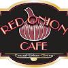 Red Onion Restaurants