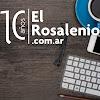 El Rosalenio Punta Alta