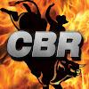 CBRbullTV
