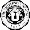 University of Utah | College of Education