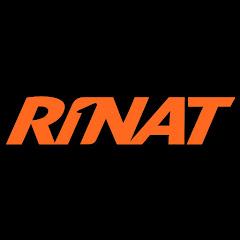 rinatoficialTV