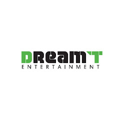 DREAM T's channel picture
