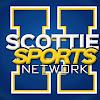 Scottie Sports Network