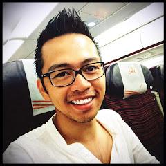 David-Minh TRA