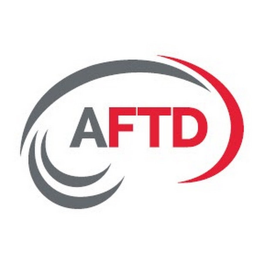 Theaftd Youtube