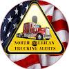 North American Trucking Alerts