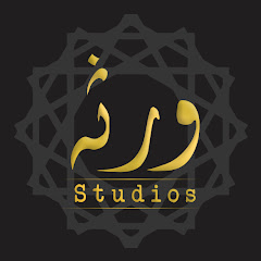 Virsa Studios
