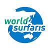WorldSurfaris