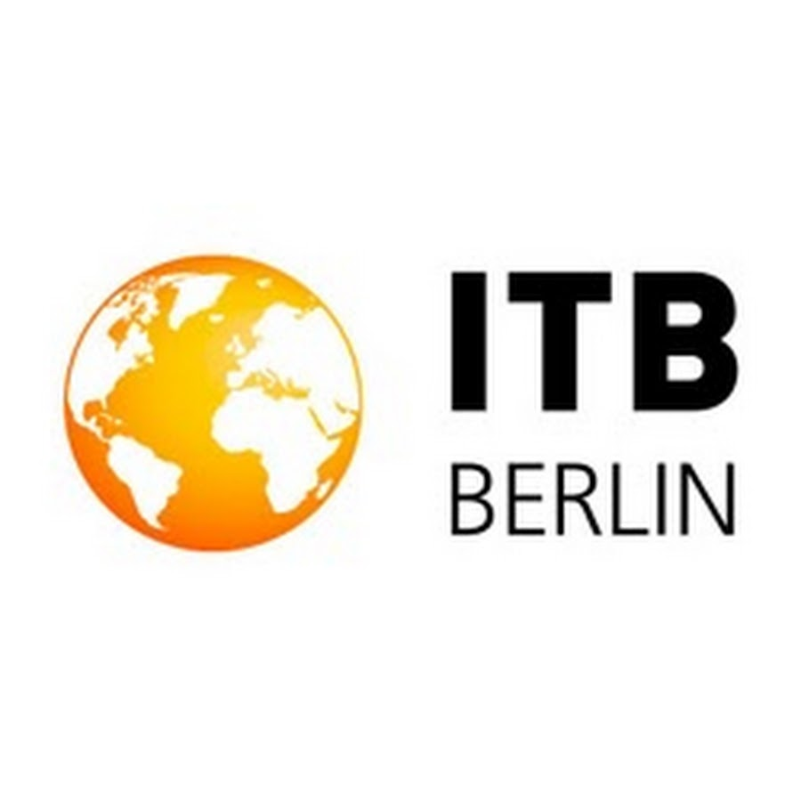 ITBBerlin - YouTube