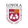 Loyola University Chicago Undergraduate Admission