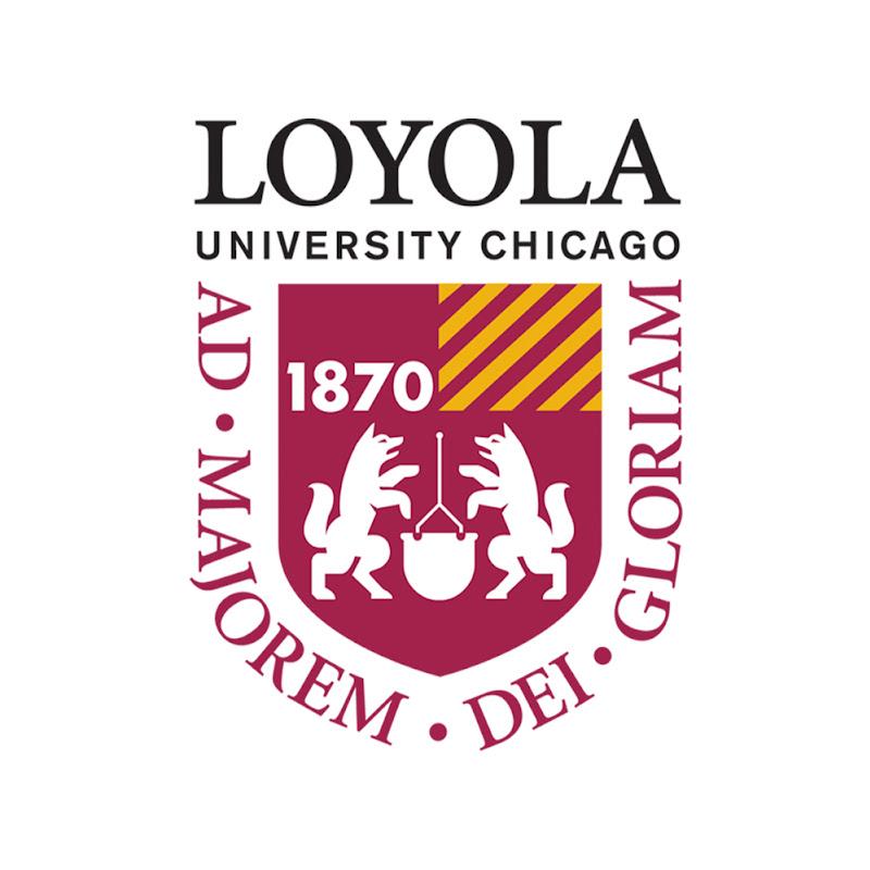 Welcome To Loyola S Halas Recreation Center Doovi