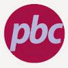 PBC Foundation