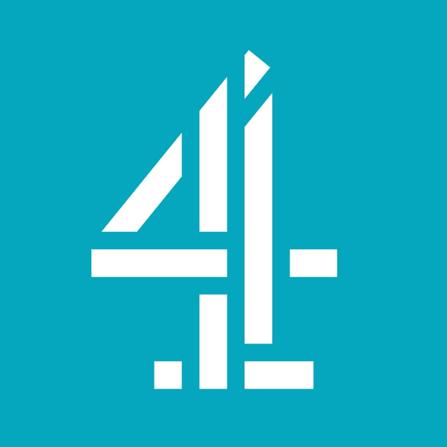 4 >> Channel 4 Youtube