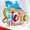 Gobierno Bolivariano del estado Sucre