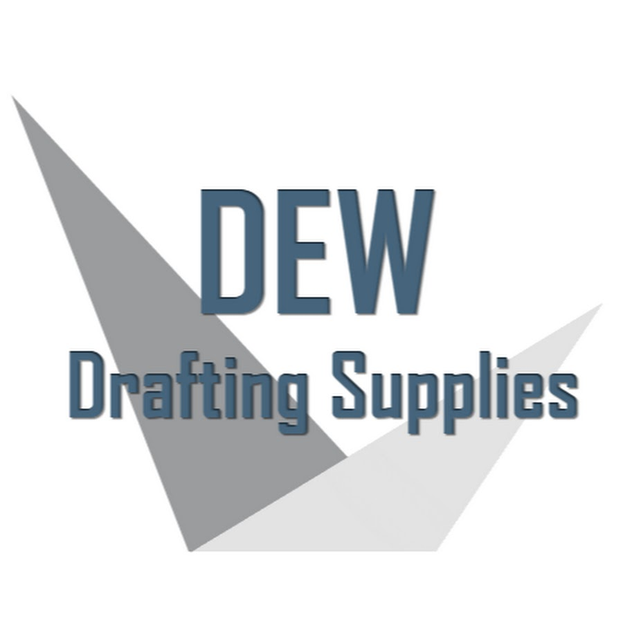 Drafting equipment warehouse youtube skip navigation malvernweather Gallery