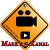 Mark's - Videos - Outtakes - Kurzfilme