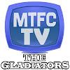 MTFC10TV