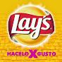 Lays Uruguay
