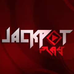 JackpotPlay