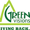 greenvisions