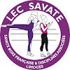 LEC SAVATE
