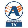 ArgosCursaTV