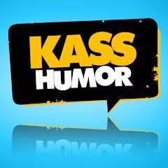 KassHumor