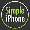 SimpleiPhoneNet