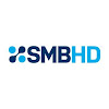 SMBHD