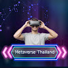 citecclub