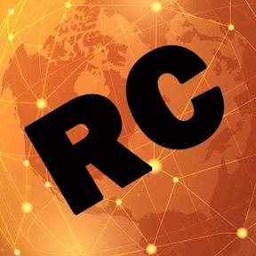 Logo_RC-Media-World