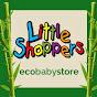 littleshoppers