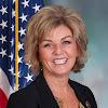 Rep. Mindy Fee