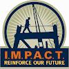 IronworkersIMPACT