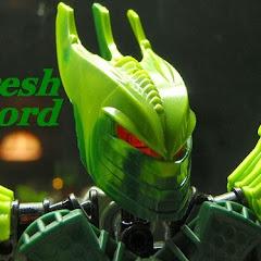 GreshLord