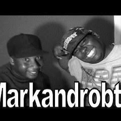 markandrobtv2