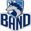 Spring Valley High School Timberwolf Band