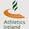 Athletics Ireland TV