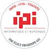 Ecole IPI officiel